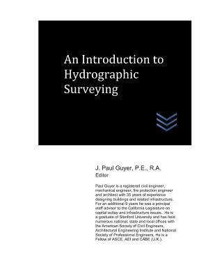 An Introduction to Hydrographic Surveying