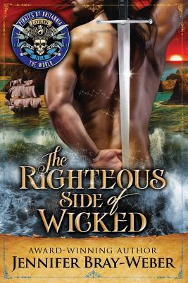 The Righteous Side of the Wicked