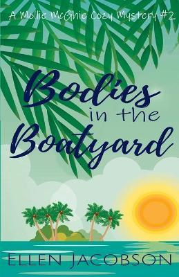 Bodies in the Boatyard