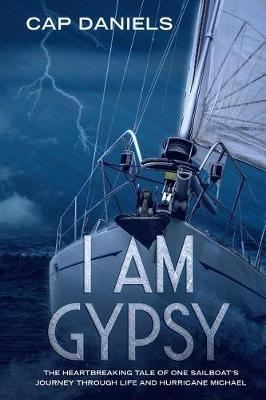 I Am Gypsy  Proceeds Go to Hurricane Michael Relief