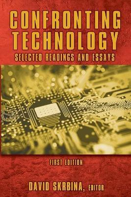 Confronting Technology