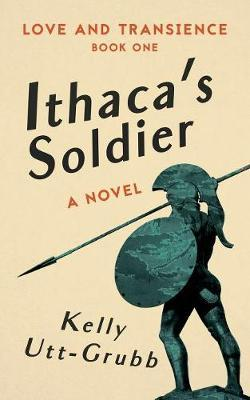 Ithaca's Soldier