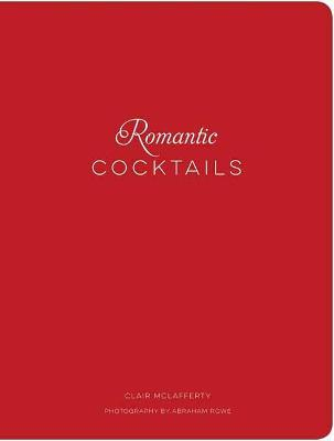 Romantic Cocktails Craft Cocktail Recipes For Crushes