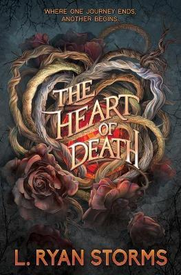 The Heart of Death