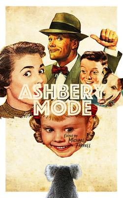 Ashbery Mode
