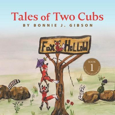 Tales of Two Cubs