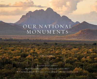 Our National Monuments
