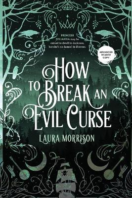 How to Break an Evil Curse