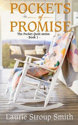 Pockets of Promise