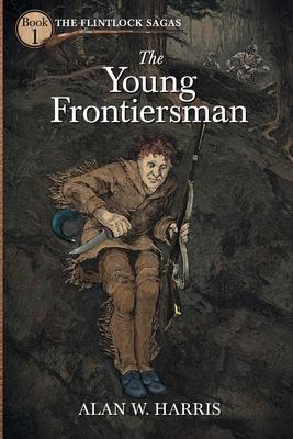 The Young Frontiersman