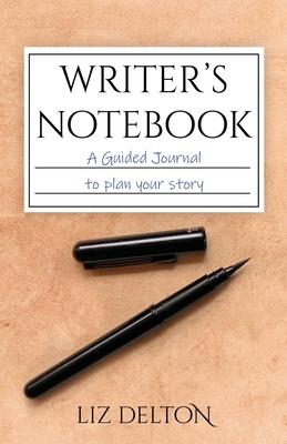 Writer's Notebook