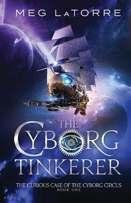 The Cyborg Tinkerer