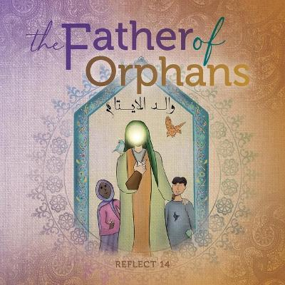 The Father Of Orphans