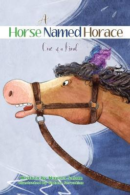 A Horse Named Horace
