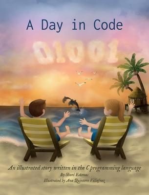 A Day in Code