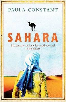 Sahara : A Journey of Love, Loss and Survival