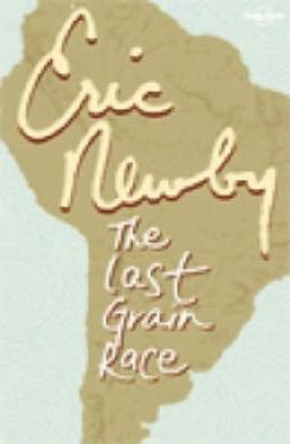 The Last Grain Race