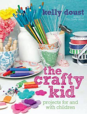 The Crafty Kid