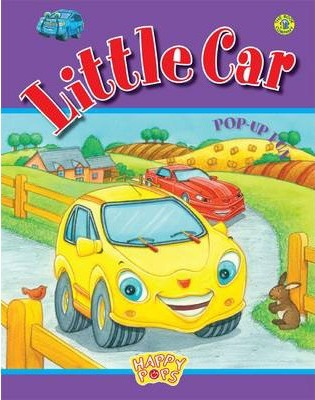 Little Car
