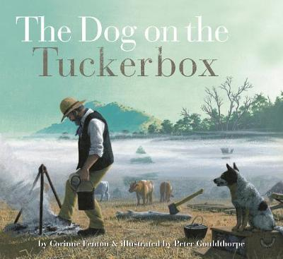 Dog On The Tuckerbox, The