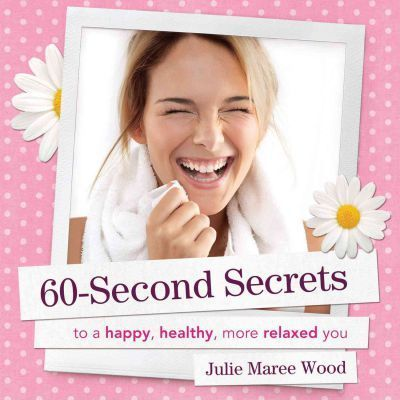 60-Second Secrets
