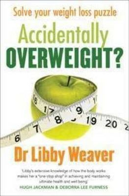 Accidentally Overweight?