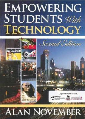 Empowering Students With Technology, Second Edition