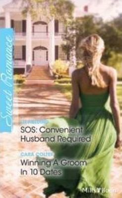 Sos Convenient Husband Required / Winning A Groom In 10 Dates