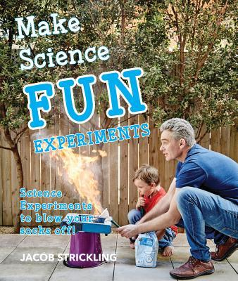 Make Science Experiments