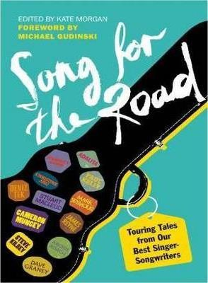 Song for the Road