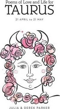 Poems of Love and Life for Taurus