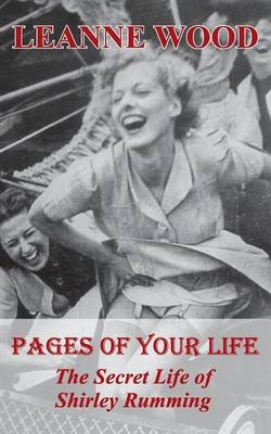 Pages of Your Life