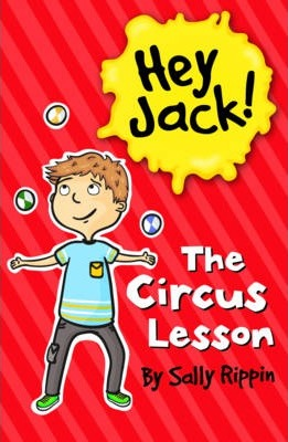 The Circus Lesson