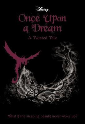 Order of the twisted tales books