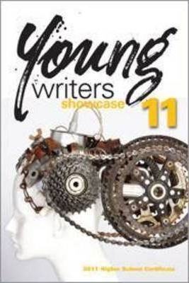 Young Writers Showcase 11
