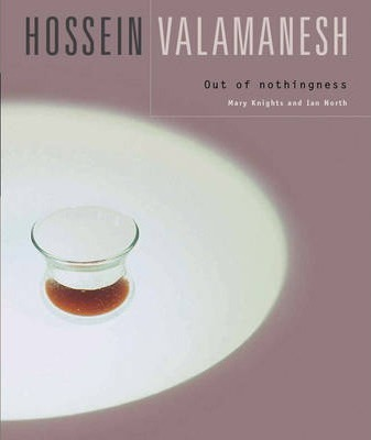 hossein valamanesh art and australia monographs