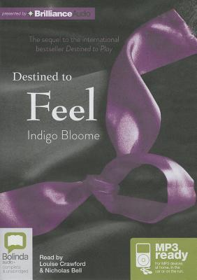 Destined to Feel