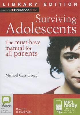 Surviving Adolescents