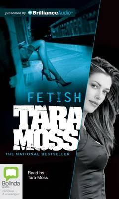 Fetish Cover Image