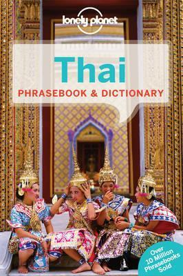 lonely planet nepali phrasebook dictionary lonely planet phrasebooks
