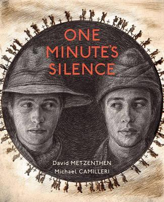 One Minute's Silence