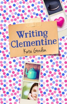 Writing Clementine
