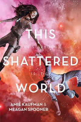 This Shattered World