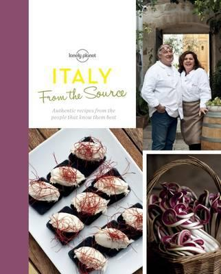 From the Source - Italy