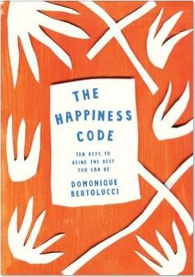 Image result for the happiness code