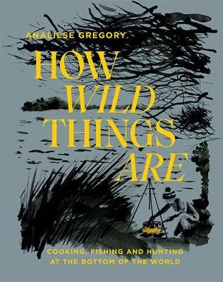 How Wild Things Are