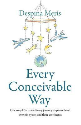 Every Conceivable Way