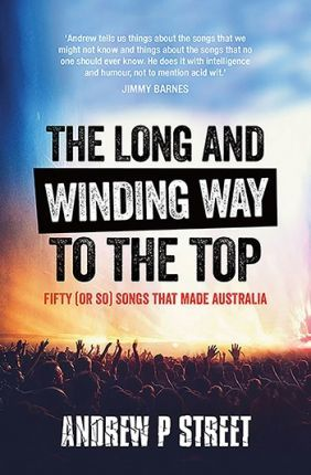 The Long and Winding Way to the Top