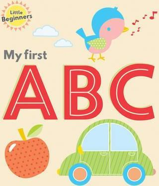 Little Beginners ABC