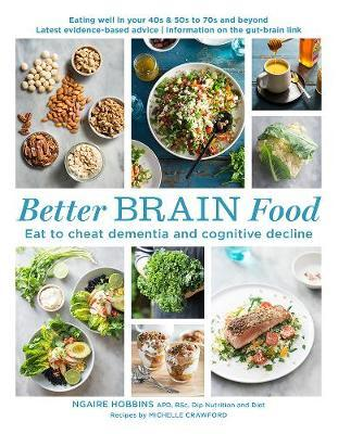 Better Brain Food